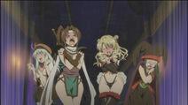 To-love-ru-oppai-fantasy-16