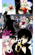 TLR CH151 Cover