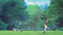 To LOVE-Ru OVA4 040