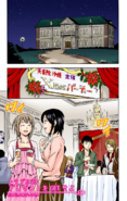 TLR CH33 Cover