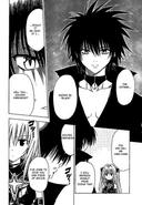 Black-Manga