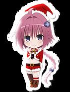 TLRD IR Mea Christmas Carol 2