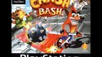 Crash Bash- Warp Room Theme (Extended)