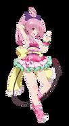 TLRDIR Nana Idol Costume5