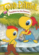 Toadlets to the Rescue DVD