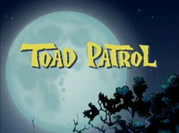 Toadpatrolscreentitle