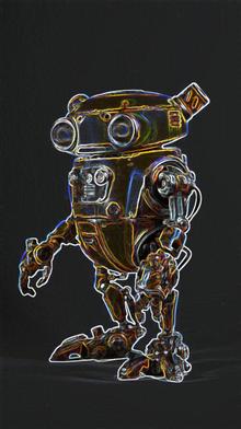 RascalBot