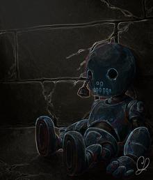 CompanionBot
