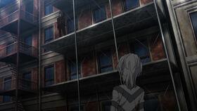 Toaru Majutsu no Index II E24 03m 09s