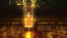 Toaru Majutsu no Index E06 18m 56s