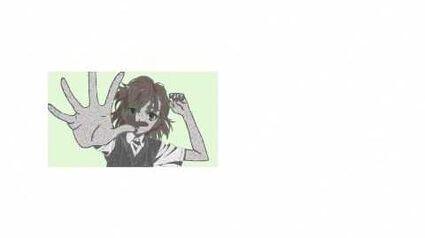 To Aru Kagaku no Railgun (OVA) Ending Creditless 1080p HD