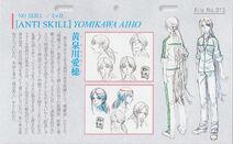 Yomikawa