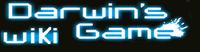 DG-Wiki