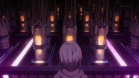 Clones Misaka