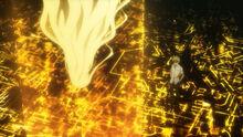 Toaru Majutsu no Index E24 17m 17s