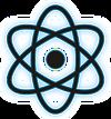 科学侧徽标