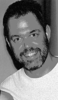 Erich Viedge