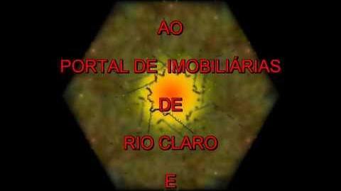 Imobiliárias Rio Claro -SP