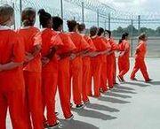 Orangesuits