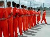 Toastmasters In Prison