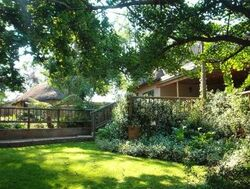 Enjoy a quiet few days in the country side - only 30 minutes from the city