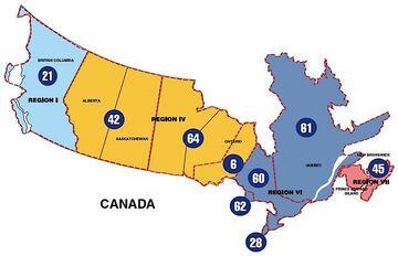 TM-Canada-Regions