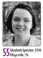 D55DG-ElizabethSprecher