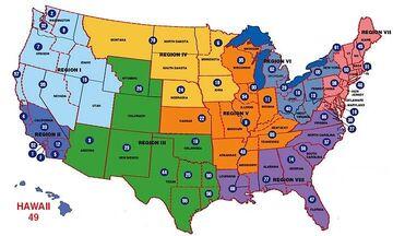 TM-USA-Regions