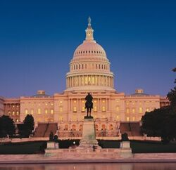 WashingtonDCCapitalBldg