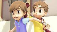 TOBOT English 106 Signs and Shortcuts Season 1 Full Episode Kids Cartoon Kids Movies