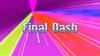 TOBOT 230 Final Dash