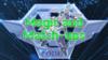 TOBOT 309 Magic and Match-Ups