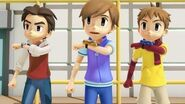 TOBOT English 118 Race to Rescue Season 1 Full Episode Kids Cartoon Kids Movies