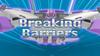 TOBOT 206 Breaking Barriers