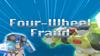 TOBOT 202 Four-Wheel Fraud