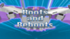 TOBOT 208 Roots and Reboots