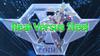 TOBOT 316 Real Versus Steel