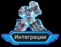 IMG 20200602 235051