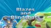 TOBOT 204 Blazes and Blindspots