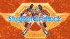TOBOT 303 Slugbot Gridlock