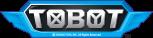 Tobot logo