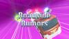 TOBOT 227 Roadside Rumors