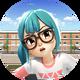 Livvie profile round