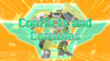 TOBOT 306 Conflicts and Consoles