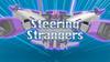 TOBOT 209 Steering Strangers