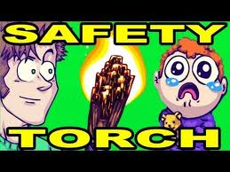 File:SafetyTorch.jpg