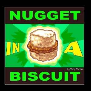 File:Nugget in a buscuit.jpg