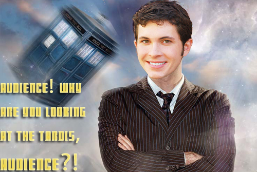File:Time lord tobuscus by swolfmoon-d3aqdmg.jpg
