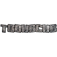 File:Tobuscus-logo-thinner-outline design.png