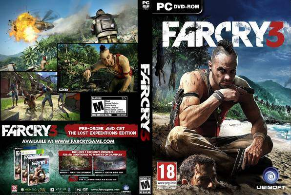 File:Far Cry 3.jpg